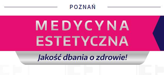 Medycyna estetyczna w WCM REMEDIUM (CENNIK)