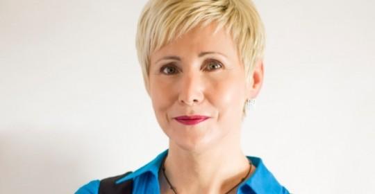 Katarzyna Borowiec – psycholog w WCM REMEDIUM